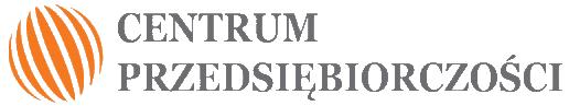 Centrum Przedsiębiorczości w Chorzowie